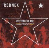Miscellaneous Lyrics Rednex