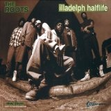 Illadelph Halflife Lyrics Roots