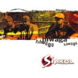 Hiwaga Lyrics Siakol