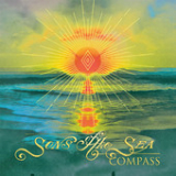 Compass (EP) Lyrics Sons Of The Sea
