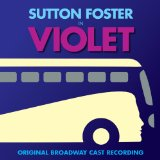 Miscellaneous Lyrics Sutton Foster