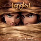 Miscellaneous Lyrics Tangled