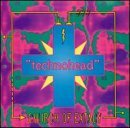 Miscellaneous Lyrics Technohead