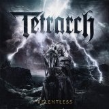 Relentless Lyrics Tetrarch