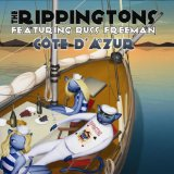 Cote D'Azur Lyrics The Rippingtons