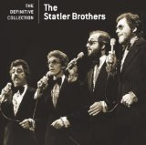 Miscellaneous Lyrics The Statler Brothers