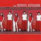 The White Stripes Lyrics The White Stripes