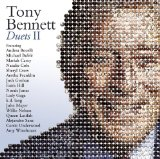 Duets II Lyrics Tony Bennett