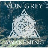 Awakening (EP) Lyrics Von Grey