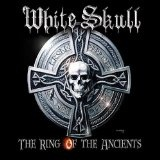 The Ring Of The Ancients Lyrics White Skull