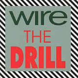 The Drill Lyrics Wire
