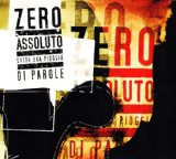 Miscellaneous Lyrics Zero Assoluto