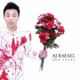 Red Roses Lyrics AJ Rafael