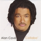 Collabo Lyrics Alan Cave