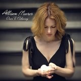 Down To Believing Lyrics Allison Moorer