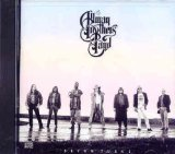 Seven Turns Lyrics Allman Brothers Band