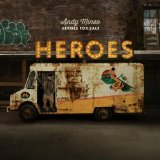 Heroes for Sale Lyrics Andy Mineo