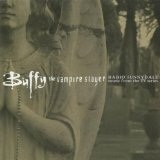 Buffy the Vampire Slayer: Radio Sunnydale Lyrics Angie Hart