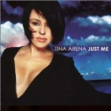 Just Me Lyrics Arena Tina