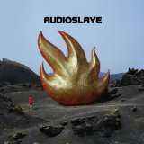 Miscellaneous Lyrics Audioslave