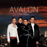 The Creed Lyrics Avalon