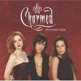 Charmed OST Lyrics Balligomingo