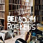 Miscellaneous Lyrics Bedroom Rockers