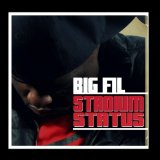 Stadium Status Lyrics Big Fil