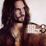 Miscellaneous Lyrics Bo Bice
