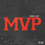 MVP Lyrics Chris Cap