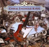 Miscellaneous Lyrics Chris Thomas King