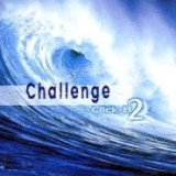 Challenge Lyrics Click-B