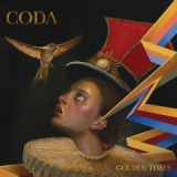 Golden Times Lyrics Coda