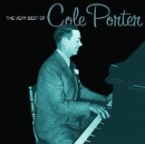 Miscellaneous Lyrics Cole Porter