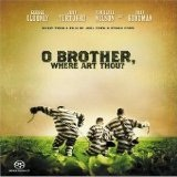 O Brother Where Art Thou? Soundtrack Lyrics Cox Family