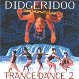 Miscellaneous Lyrics Dance 2 Trance