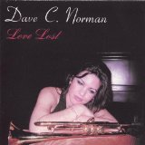 Love Lost Lyrics Dave C. Norman