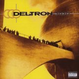 Miscellaneous Lyrics Deltron 3030