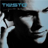 Just Be Lyrics DJ Tiesto