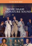 Miscellaneous Lyrics Ernie Haase & Signature Sound