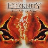 Entre El Bien Y El Mal Lyrics Eternity