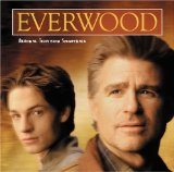 Miscellaneous Lyrics Everwood