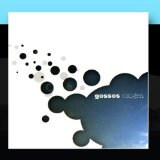 Miscellaneous Lyrics Gossos