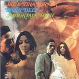 Miscellaneous Lyrics Ike & Tina Turner Track