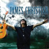 Lay It All On Me Lyrics James Christian
