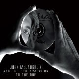 To The One Lyrics John McLaughlin