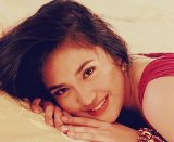 I'll Be There - Single Lyrics Julie Anne San Jose