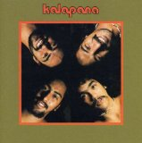 Miscellaneous Lyrics Kalapana