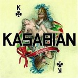 Empire Lyrics Kasabian