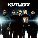 Sea of Faces Lyrics Kutless